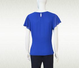 Ženska bluza HELGA