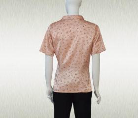 Ženska bluza MAGDA
