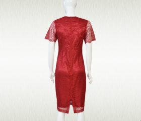 Ženska haljina MARTA