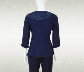 Ženska bluza LELA II