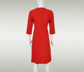 Ženska haljina KAJA