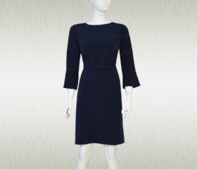 Ženska haljina AGATA