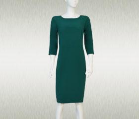 Ženska haljina BOJANA