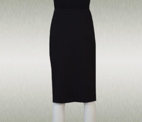 Ženska suknja SELENA
