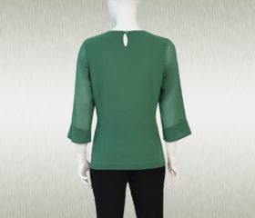 Ženska bluza TAMARA