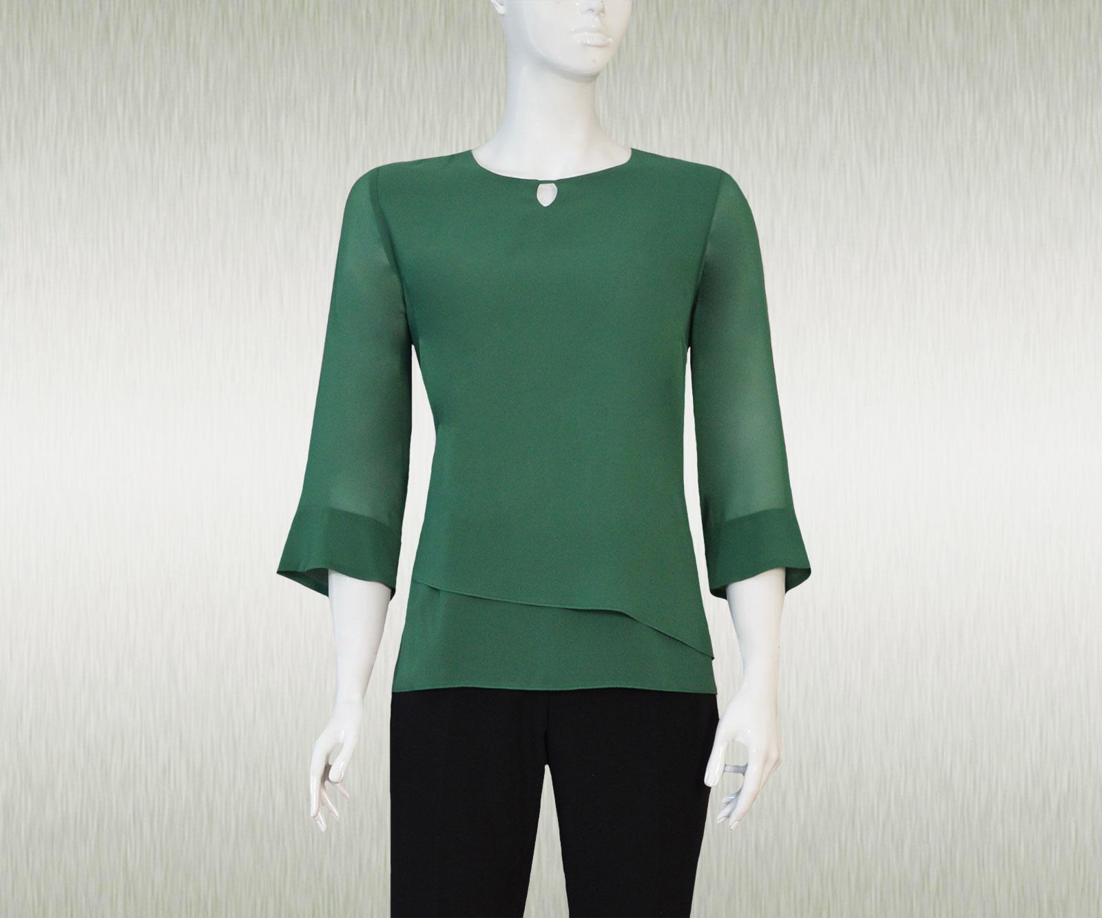 Ženska bluza TAMARA Srnec Style