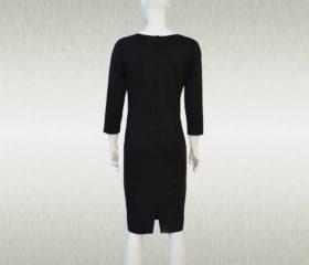 Ženska haljina MAGDALENA