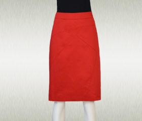 Ženska suknja ALKA