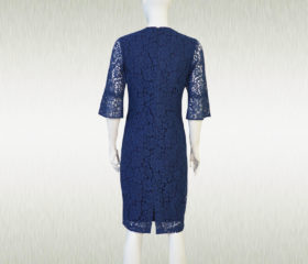 Ženska haljina ERIKA