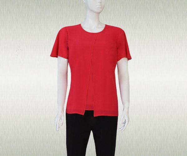 Bluza Nensi Srnec Style