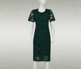 Ženska haljina IZABELA II