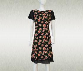 Ženska haljina JELENA