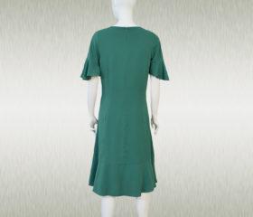 Ženska haljina DANKA