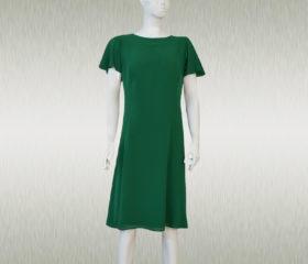 Ženska haljina NIVES