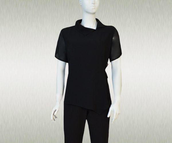 Bluza Alison Srnec Style