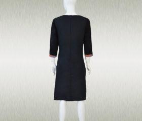 Ženska haljina ELVIRA