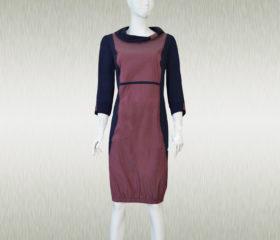 Ženska haljina LAURA II