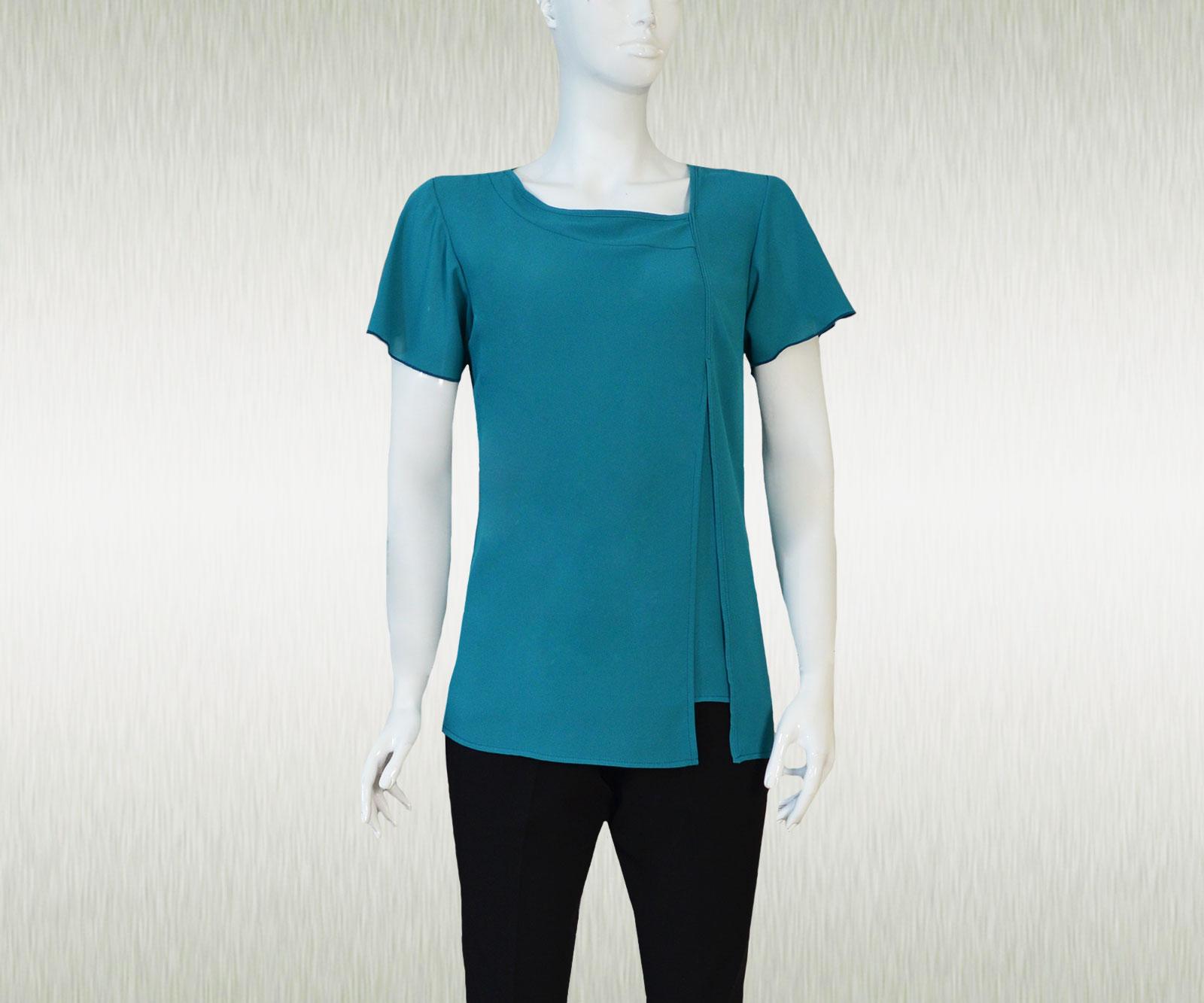 Bluza Fabija Srnec Style