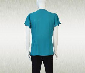 Ženska bluza FABIJA