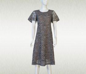 Ženska haljina VANA